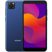 Смартфон Honor 9s Blue 32Gb (DUA-LX9)