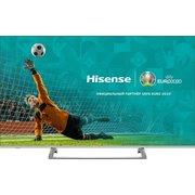 Телевизор Hisense H55A6140 черный