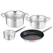 Набор посуды Tefal Simpleo B815S614 6 предметов (2100105890)