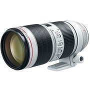 Объектив Canon EF IS III USM (3044C005) 70-200мм f/2.8L
