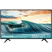 Телевизор Hisense H40B5600 черный