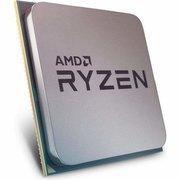 Процессор CPU sAM4 AMD Ryzen 7 2700 Tray (YD2700BBM88AF)