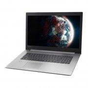 "Ноутбук Lenovo IdeaPad 330-17IKB (81DK000ERU) Pent 4415U/4Gb/500Gb/HD Graphics 610/17.3""/TN/HD+/Free DOS/black"