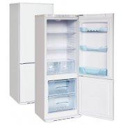 Холодильник Бирюса 134