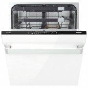 Посудомоечная машина Gorenje GV60ORAW Ora-Ito