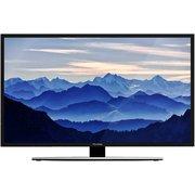 Телевизор Hisense H32A5840 черный