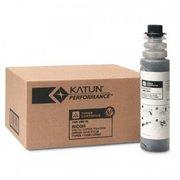 Тонер-картридж Katun для Ricoh Aficio 1515/1515F/1515PS/1515MF, Type 1270D, 230 г, туба