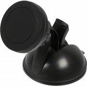 Автомобильный держатель Wiiix HT-16Tmg магнитный черный