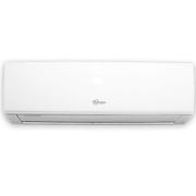 Кондиционер AirGreen GRI/GRO-09 IC