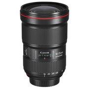 Объектив Canon EF III USM (0573C005) 16-35мм f/2.8L