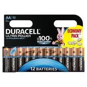Эл. питания Duracell LR6/12BL ULTRA POWER