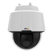 IP камера Axis 0930-001 P5635-E MK II PTZ Dome