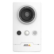 IP камера Axis 0811-001 M1065-L HDTV