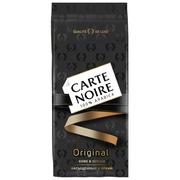 Кофе зерновой Carte Noire 230г (4251793)