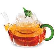 Заварочный чайник VITAX Belsay (VX3203)