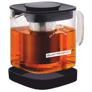 Заварочный чайник VITAX Thirlwall (VX-3306)