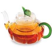 Заварочный чайник VITAX Belsay (VX3204)
