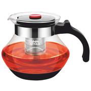 Заварочный чайник VITAX Чайник (VX3305)