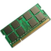 ОЗУ Foxline FL800D2S5-2G SODIMM 2GB 800 DDR2 CL5 128x8