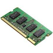 ОЗУ Foxline (FL800D2S5-1G) DDR2 SODIMM 1GB PC2-6400, 800MHz