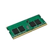 ОЗУ Foxline FL2666D4S19S-16G SODIMM 16GB 2666 DDR4 CL19 1Gbx8
