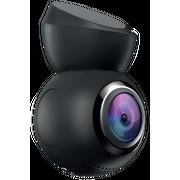 Видеорегистратор Navitel R1050 черный