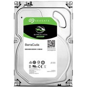 "HDD Seagate BarraCuda (ST1000DM010) 3.5"" 1.0TB 7200rpm Sata3 64MB"