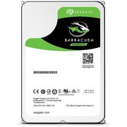 "HDD Seagate BarraCuda (ST500LM030) 2.5"" 500GB 5400rpm Sata3 128MB"