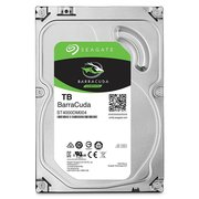 HHD Seagate Original Sata3 2Tb ST2000DM008 Barracuda (7200rpm) 256Mb 3.5""