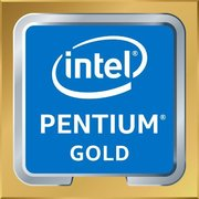 Процессор Intel Pentium Gold G5400 Soc-1151v2 (CM8068403360112S R3X9) (3.7GHz/Intel UHD Graphics 610) OEM