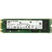 SSD Intel Original Sata3 512Gb SSDSCKKW512G8X1 545s Series M.2 2280