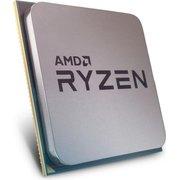 Процессор AMD Ryzen 5 2400G AM4 (YD2400C5M4MFB) (3.6GHz/Radeon Vega) OEM