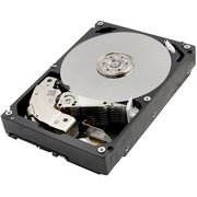 HHD Toshiba Sata3 10Tb MG06ACA10TE Enterprise Capacity (7200rpm) 256Mb 3.5""