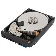 HHD Toshiba Sata3 2Tb MG04ACA200E Enterprise Capacity (7200rpm) 128Mb 3.5""