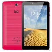 Планшет BQ-7038G Light Plus Red 16Gb+3G