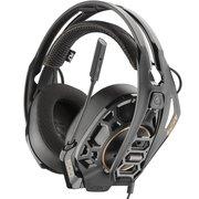 Наушники с микрофоном Plantronics RIG 500 PRO HC черный (211220-05)