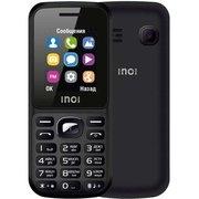 Мобильный телефон INOI 105 Black