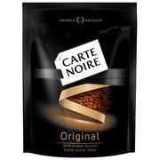 Кофе растворимый Carte Noire 150г (4251952)