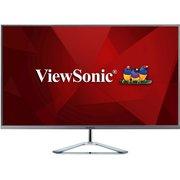 Монитор ViewSonic VX3276-MHD-2