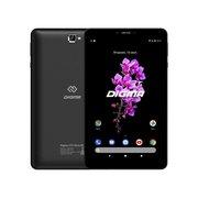 Планшет Digma Citi Octa 80 Black 64Gb+LTE