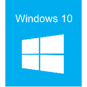 ПО Microsoft Windows 10 Pro GGK 32-bit Eng 1 ПК DVD OEM (FQC-08969-D)