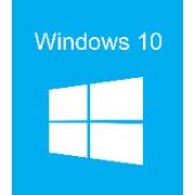 ПО Microsoft Windows 10 Pro GGK 32-bit Rus 1 ПК DVD OEM (4YR-00279-D)