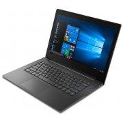"Ноутбук Lenovo V130-14IKB (81HQ00EBRU) i3 7020U/4Gb/500Gb/14""/TN/FHD/Win10 Pro/dk.grey"