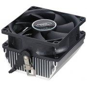 Охладитель Deepcool AMD CK-AM209
