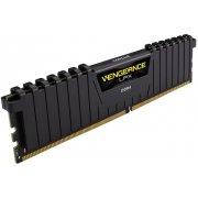 ОЗУ DDR4 4Gb 2400MHz Corsair CMK4GX4M1A2400C16 RTL PC4-19200 CL16 DIMM 288-pin 1.2В
