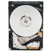 "HDD Toshiba X300 High Performance (HDWE140UZSVA) (HDETR11GCA51) 3.5"" 4.0TB 7200rpm Sata3 128MB"