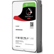 "HDD Seagate IronWolf (ST3000VN007) 3.5"" 3.0TB 5900rpm Sata3 64MB"