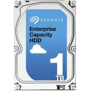 "HDD Seagate Enterprise Capacity 3.5 HDD V5.1 (ST1000NM0008) 3.5"" Server 1.0TB 7200rpm Sata3 128MB"