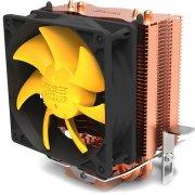 Охладитель PCCooler S83
