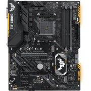 Материнская плата Asus TUF X470-Plus Gaming